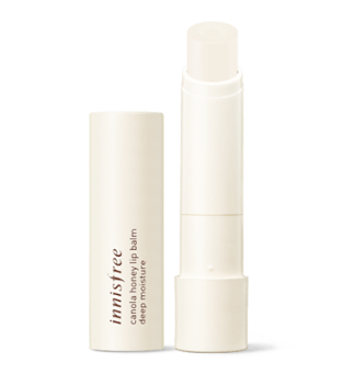 deep-moisture-lip-care-e1513535347352.png