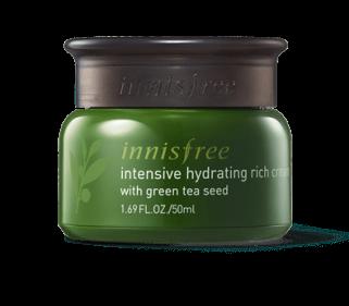 green-tea-seed-cream-e1513535068790.png