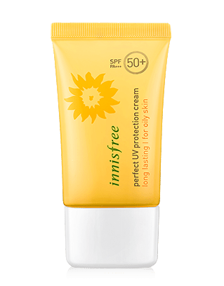 perfect-uv-protection-cream-for-oily-skin-e1515550955730.png