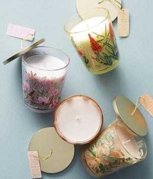 flower-candles-e1515875560363.jpeg