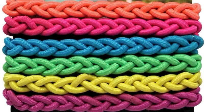 scunci-braided-elastic-hair-ties-e1516398797324.jpeg