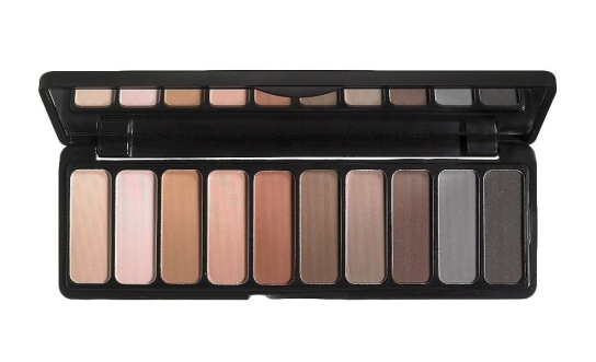 e-l-f-eyeshadow-mad-for-matte-palette-e1521415247883.jpeg