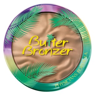 Physicians Formula Butter Bronzer Case
